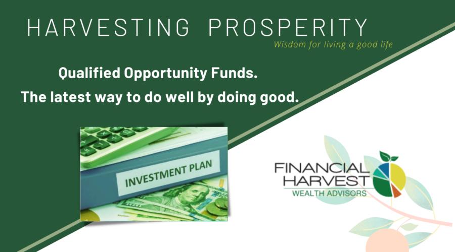 impact investing feb 2019