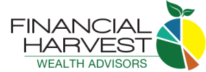 Your free financial planning second opinion