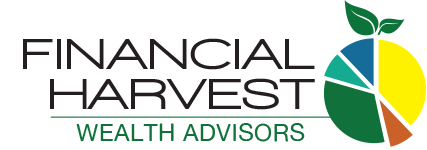 Financial Harvest Wealth Advisors