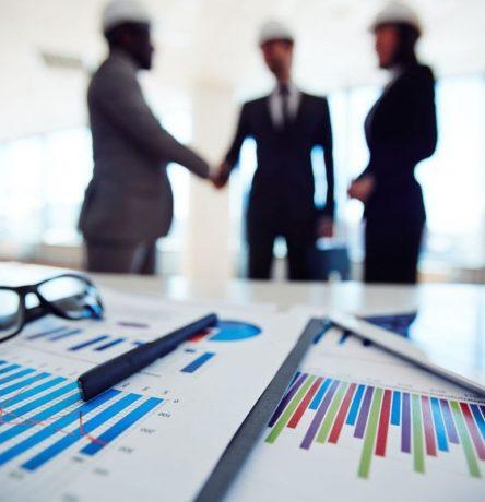 asset protection financial harvest wealth advisors florida