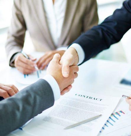 business sale harvest wealth advisors florida