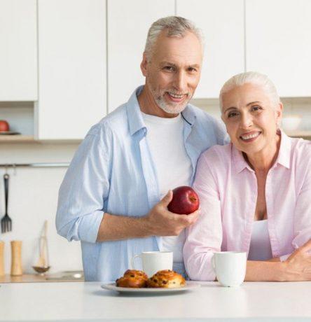 retirement financial harvest wealth advisors florida