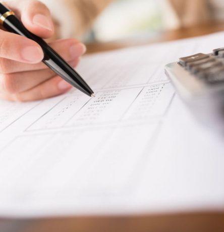 tax mitigation financial harvest wealth advisors florida