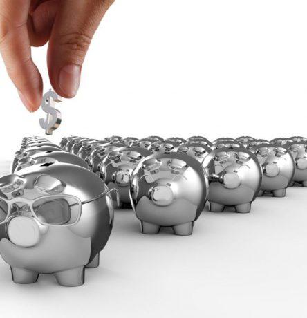wealth transfer financial harvest wealth advisors florida