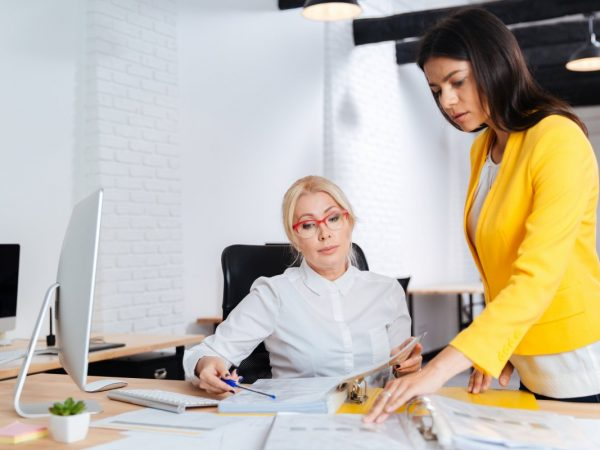 How-much-do-i-need-to-retire-working-woman