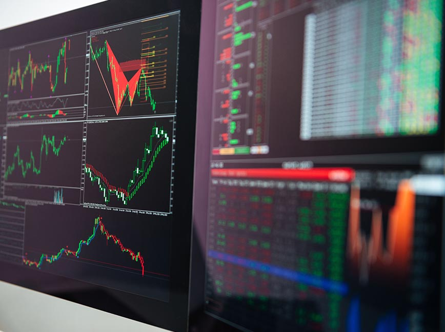what-should-i-do-when-my-investments-go-down