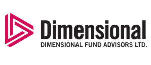 Harvest wealth advisors and dimensional