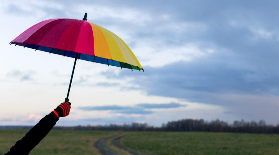 Do I Need Umbrella Liability Policy