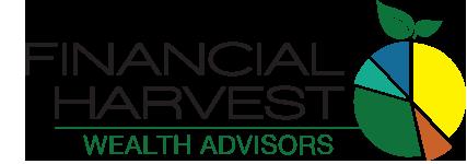 Financial Harvest Wealth Advisors