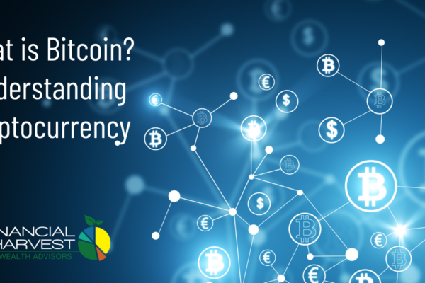 What is bitcoin? Understanding cryptocurrency