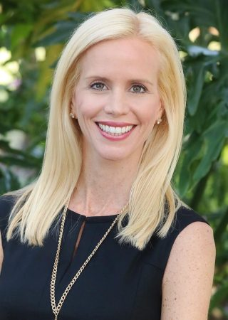 Katie witter financial harvest wealth advisors-1