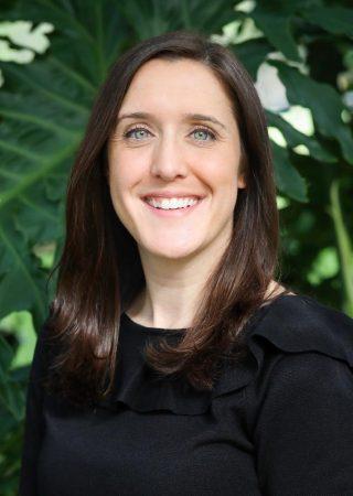 Lauren abramowitz financial harvest wealth advisors-1