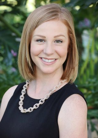 Leigh Cleeveley financial harvest wealth advisors-1